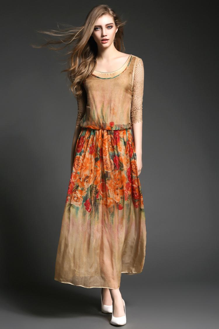 Designer Womens Dresses