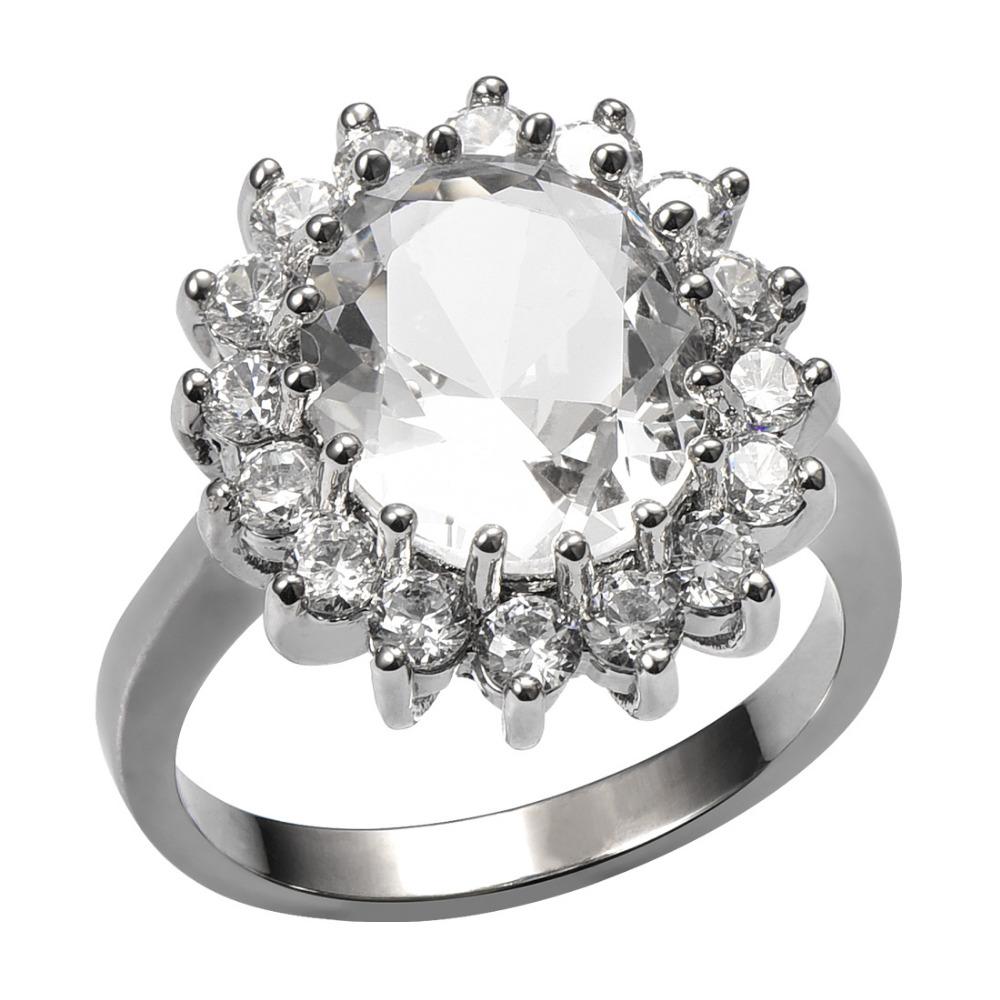non traditional celeb engagement rings princess kate wedding ring