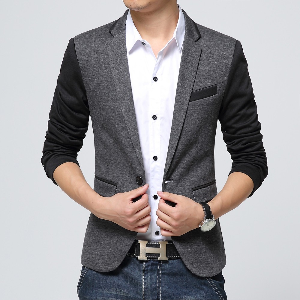 Free shipping on blazers and sport coats at thrushop-06mq49hz.ga Shop the latest styles from the best brands of blazers for men. Totally free shipping and returns.
