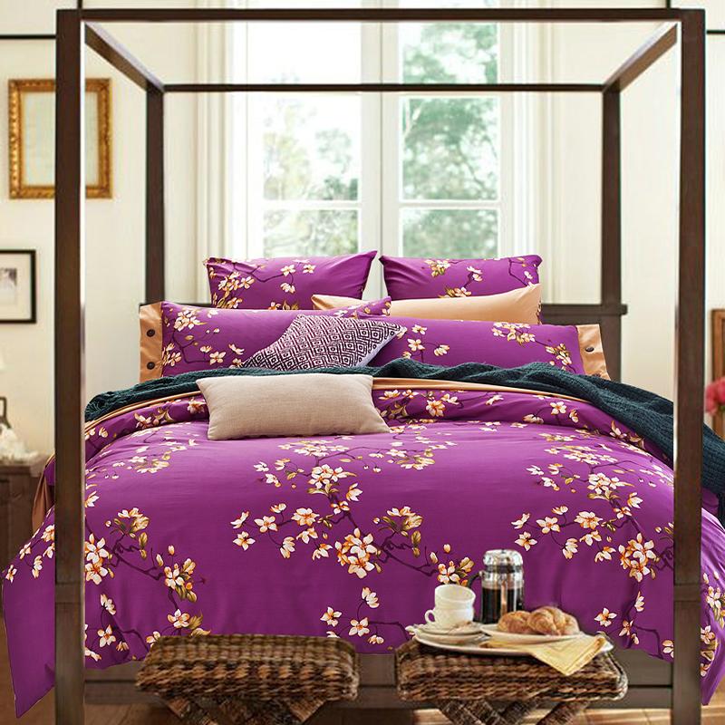 compra ikea colchas online al por mayor de china mayoristas de ikea colchas. Black Bedroom Furniture Sets. Home Design Ideas