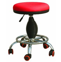 Barber chair barber beauty stool PCA9 Archduke(China (Mainland))