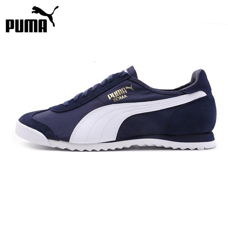 Puma Casual Shoes Price List