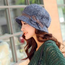 Газетчик шапки  от Your choice- JS для Женщины, материал Полиэстер артикул 32239685113