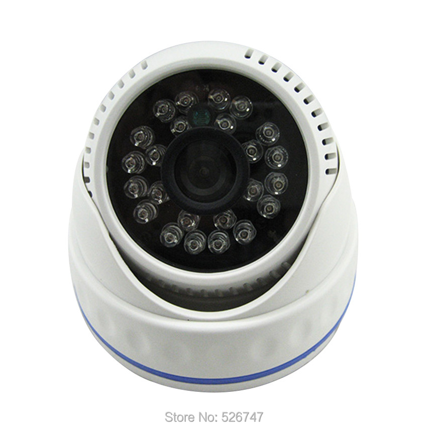 ONVIF 2 0MP IP Camera 1 2 5 SONY IMX222 FULL HD 1080P HD Network Camera