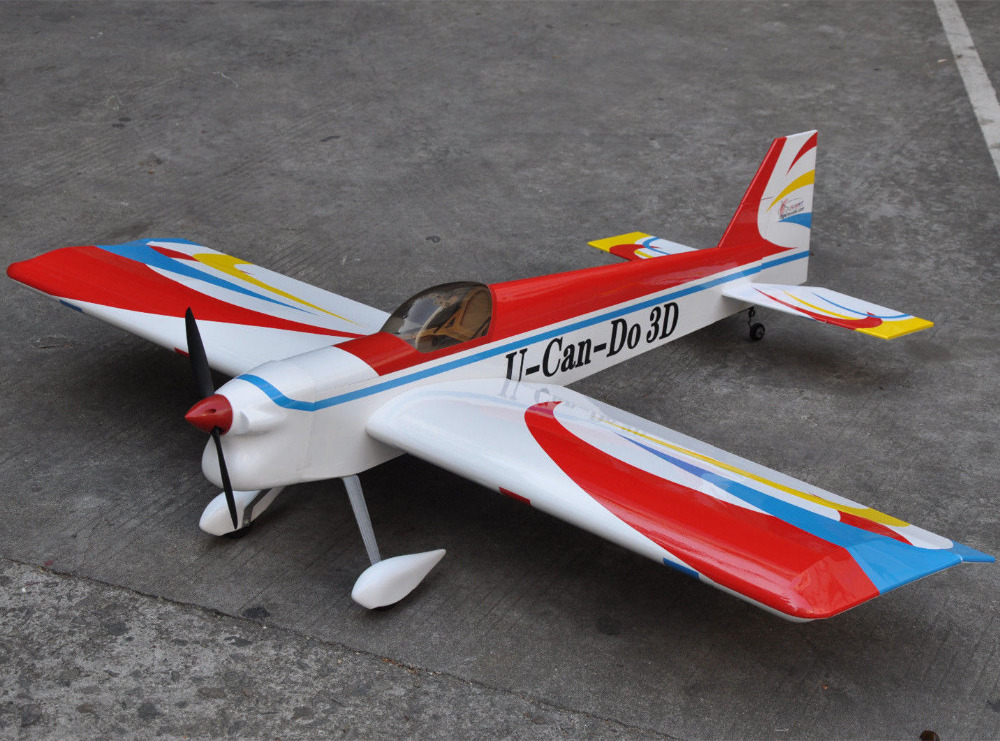 remote control trainer airplanes with 32571493243 on Rc Airplane Weight And Balance also Av76523 besides 95a283 Blazer Blue Rtf 24g likewise Gas Rc Airplanes moreover 32612211526.