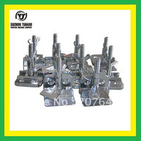 """TJ good quality hinge clamps for wholesale,up to 2"""" thick,perfect registration"""