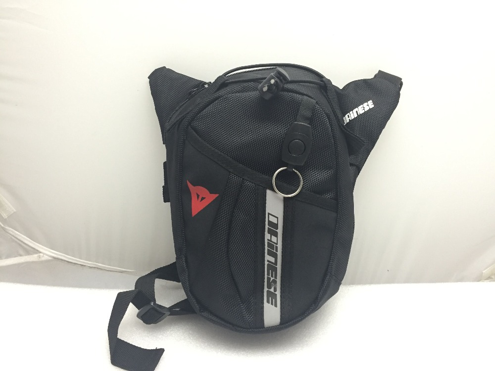 Discount price!! Free Shipping Drop Leg bag / Knight waist bag/ Motorcycle bag / outdoor package multifunction bag(China (Mainland))