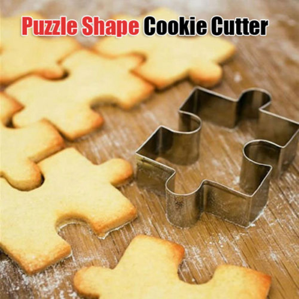 Puzzel mold koop goedkope puzzel mold loten van chinese puzzel ...