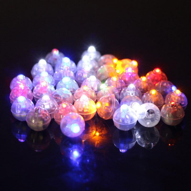 LED-Balloon-Lights-Lamp-C