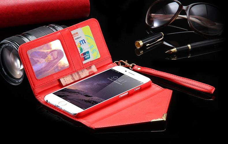 iphone 6 plus case  (15)