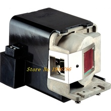 BenQ 5J.J3S05.001 Original Replacement Lamp MS510 / MX511 MW512 /EP4127C/EP4227C/EP4328C Projectors(UHP190W). - Stars projector lamp store