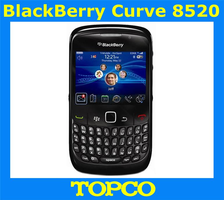 w wholesale cheap blackberry