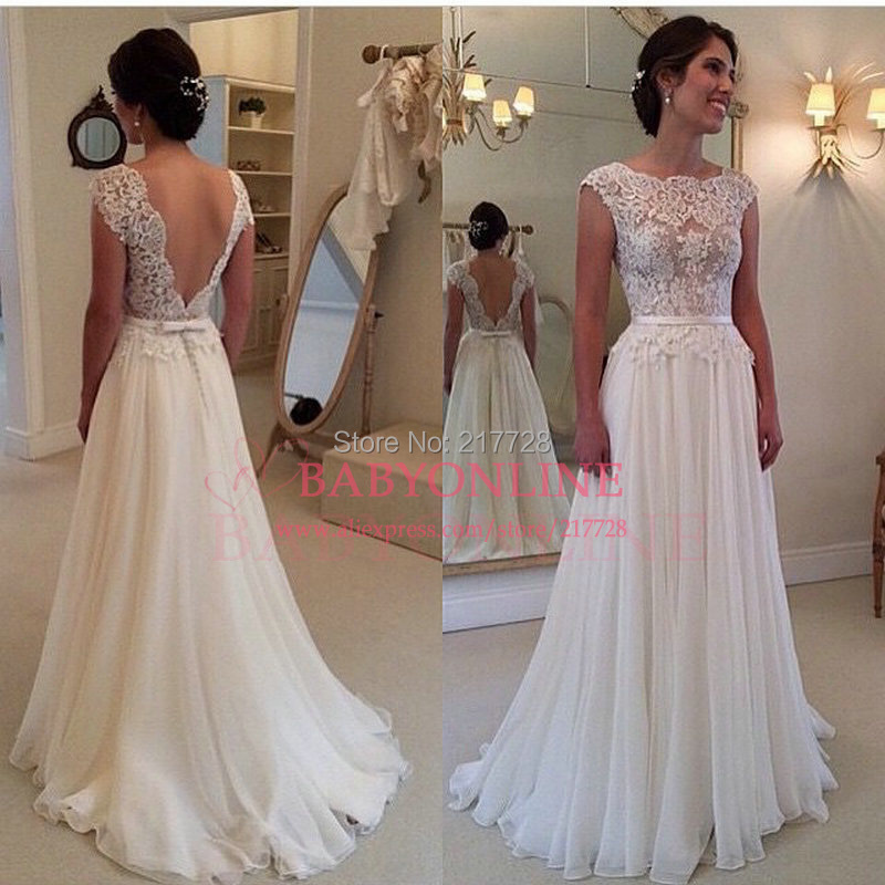 wedding dress from reliable dresses to wear to a dance suppliers on