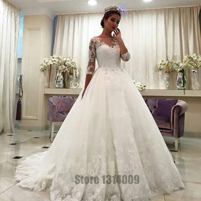 Свадебное платье купить в барселоне