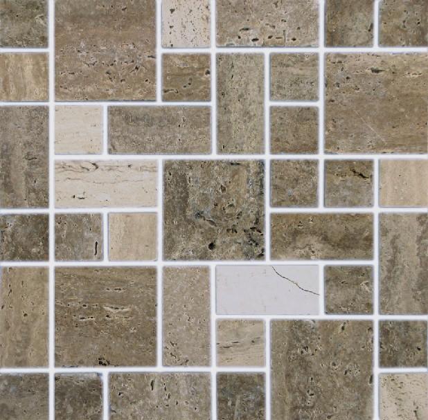 Stone backsplash texture images for Textured backsplash