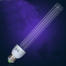 Quartz lamps ultraviolet light germicidal lights uv lamp for home E27 ultraviolets terilization lamp medical sterilization 01(China (Mainland))