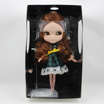 Hot Nude Middie blyth Doll Middle Blyth Suitable For DIY Change Toy For Girls princess birthday YJ0650<br><br>Aliexpress