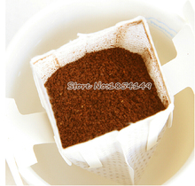 Buy 3 get 5  New Package Lovely Cat Slimming Coffee Blue Mountain Coffee Follicular Type