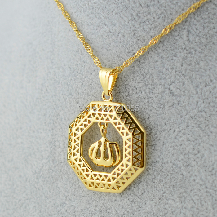 popular 22k gold necklace designs buy cheap 22k gold