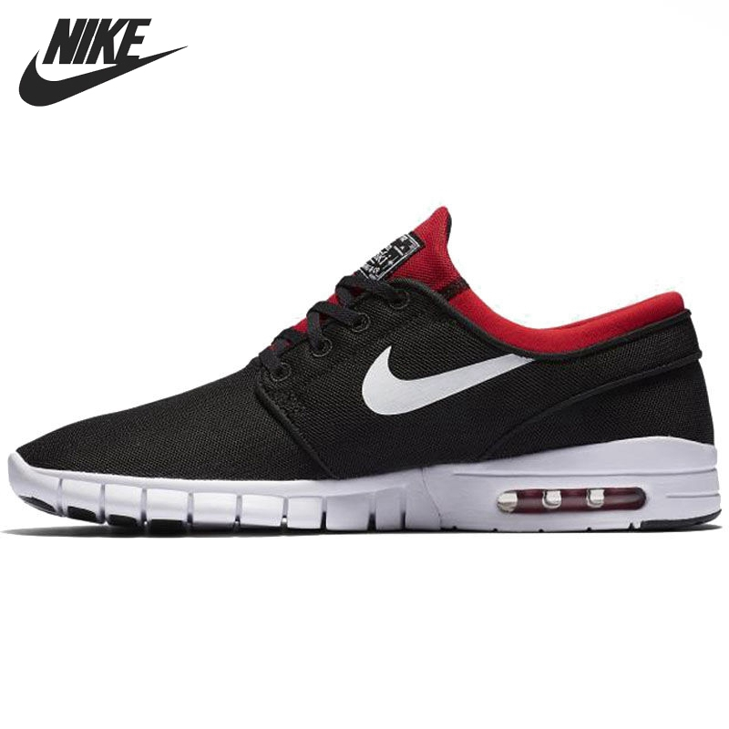 zapatos nike air max retro