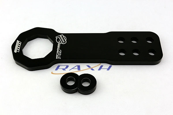 Password  front tow hooks( purple or red or blue or black or gold or clarion )