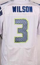 Best quality jersey,Men's elite jerseys, 100% embroidery jersey Size 40-56 Jimmy(China (Mainland))