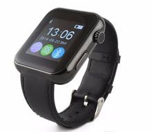 Aw08 2016 новый Bluetooth 4.1 смарт-цифровой часы для iPhone 4S / 5 / 5S / 6 Samsung S5 / S4 / S3 / Note 3 Smartwatch IOS