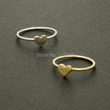 popular heart accessories