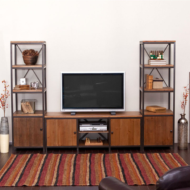 Online Buy Wholesale 72 Tv Stand From China 72 Tv Stand Wholesalers