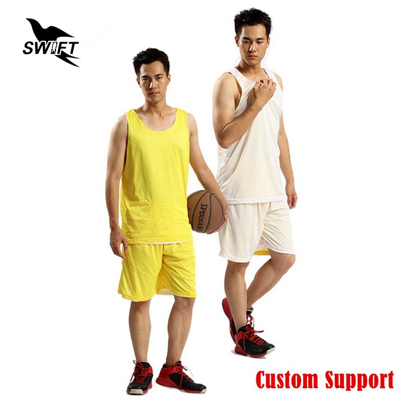 Custom Double Side Wearing Ultra Light Breathable ...