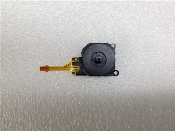 Psp Rubber Button 3d Button Joystick Rubber