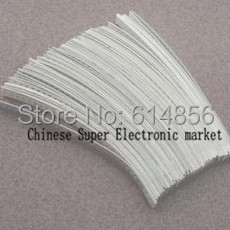 0805 SMD Capacitor,29valuesX10pcs=290pcs,Chip Capacitor Electronic Components Package, Samples kit(China (Mainland))