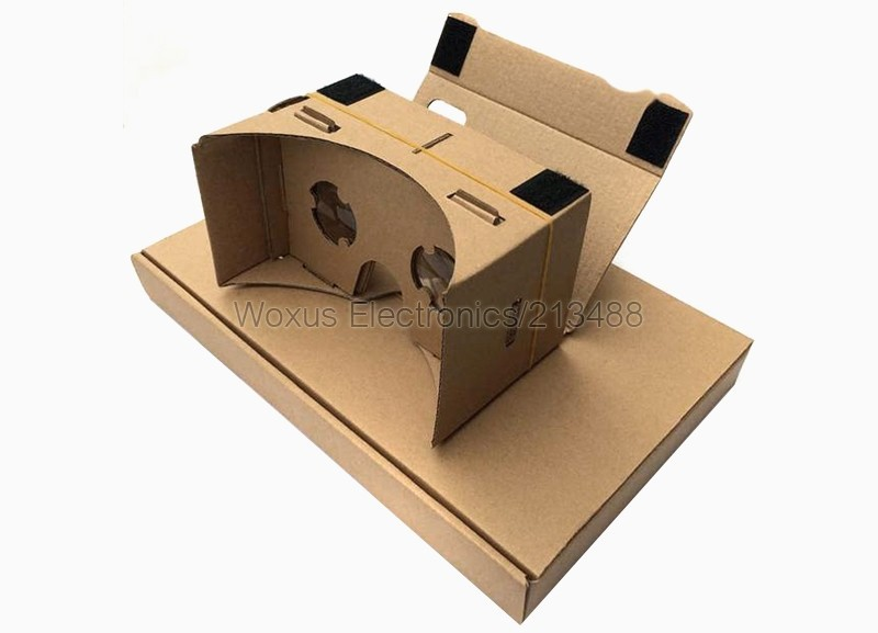 google cardboard diy 8030 140825 (12)