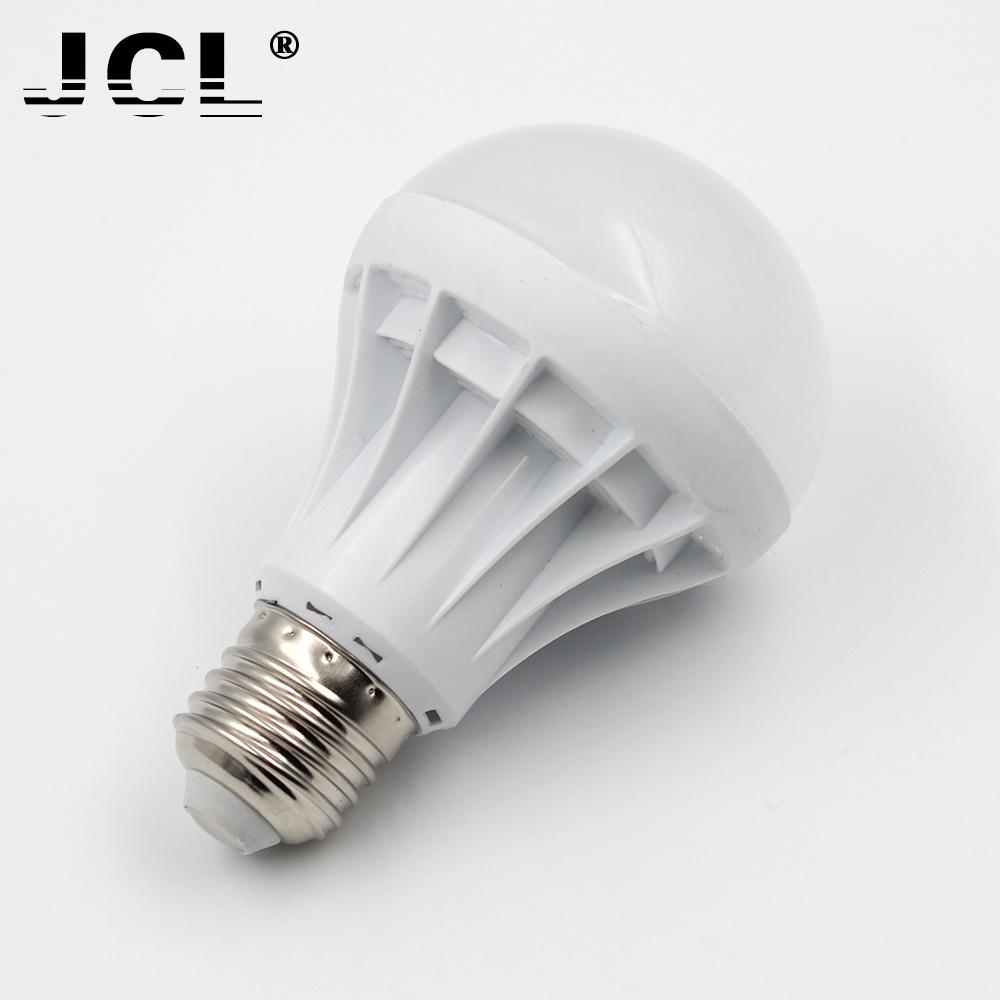 Lampada Led E27 E14 Light Bulb 3W 5W 7W 9W 10W 12W 15W 20W 30W 220V Luz Bombillas de Led ...