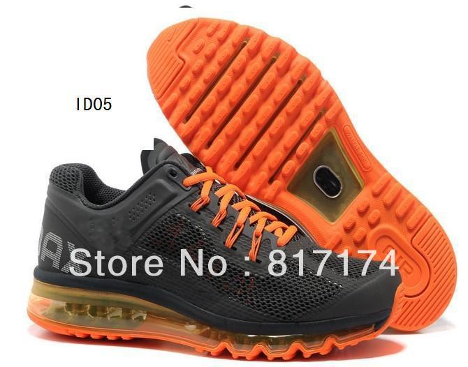 Free shipping Hot sale!New Arrival Air Cushion Men Sport Shoes Max Sneakers High Quality