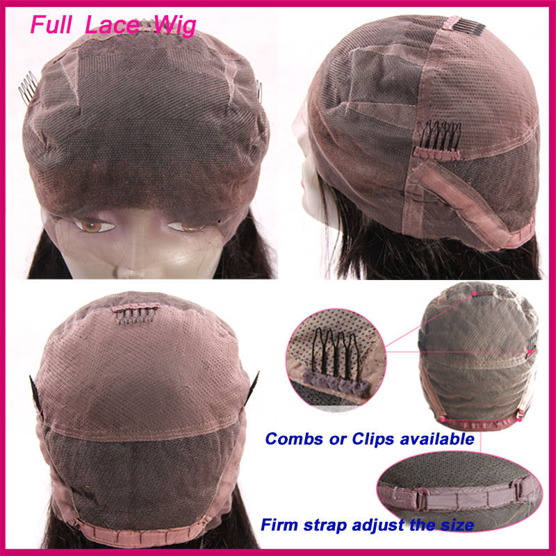 full lace cap1