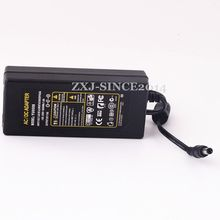 Buy DC 5V 8A LED Power Supply WS2812 WS2812B WS2801 LPD8806 LED Strip Module Led for $12.53 in AliExpress store