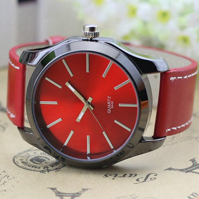 Дешевые часы мужские наручные наложным платежом