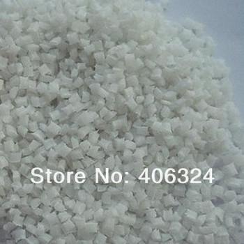 HDPE (High Density Polyethylene) plastic Raw Material granules