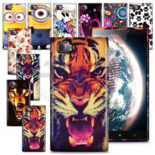 2015 New Skin Print Smartphone Back Cover For Lenovo K920 vibe z2 Silicone TPU Soft Case Cute,Protection Bags For Lenovo K920