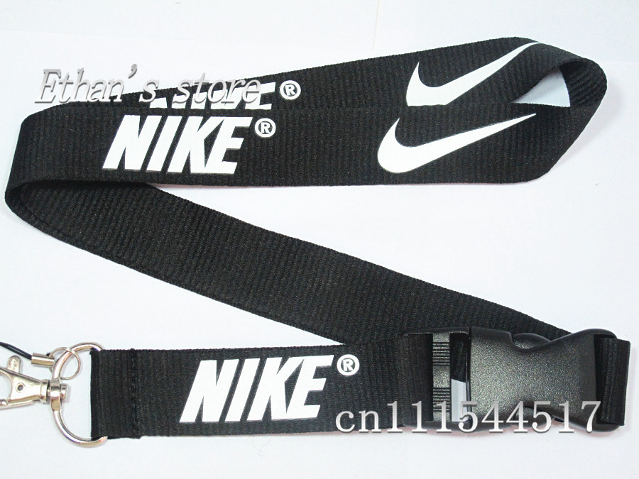 Retail Free Shipping Men's sport Key Lanyard Sport Mobile Nect straps(China (Mainland))
