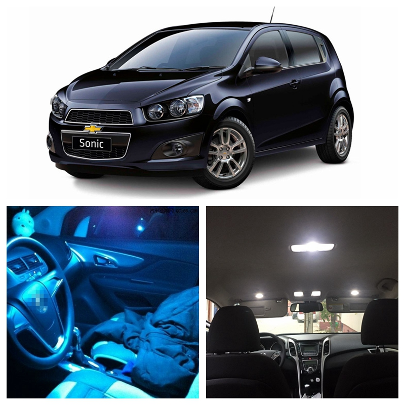 chevy aveo 2013 autos post. Black Bedroom Furniture Sets. Home Design Ideas