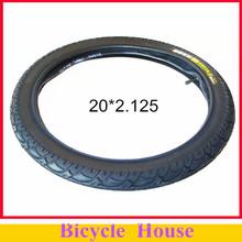 20х2,125 inch электрическая велосипед шина велосипед шин использовать для езда на велосипеде верховая езда