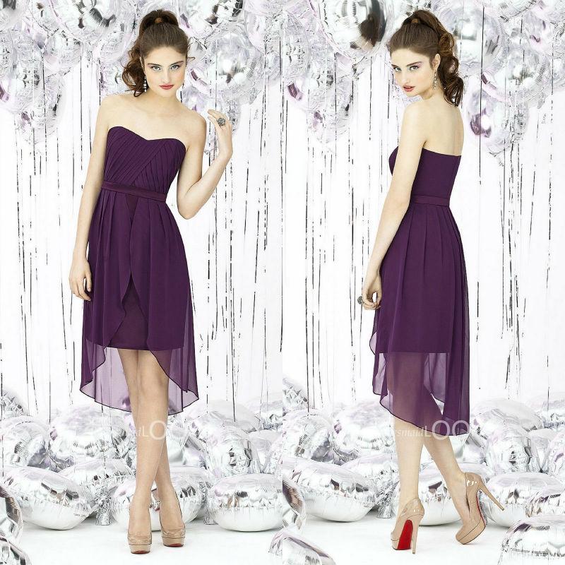 Junior Bridesmaid Dress Pattern Price- Junior Bridesmaid Dress ...