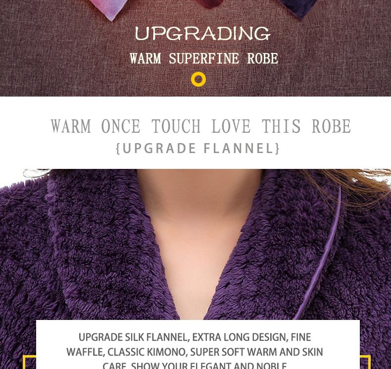 1506-Men-Women-Extra-Long-Robe_03
