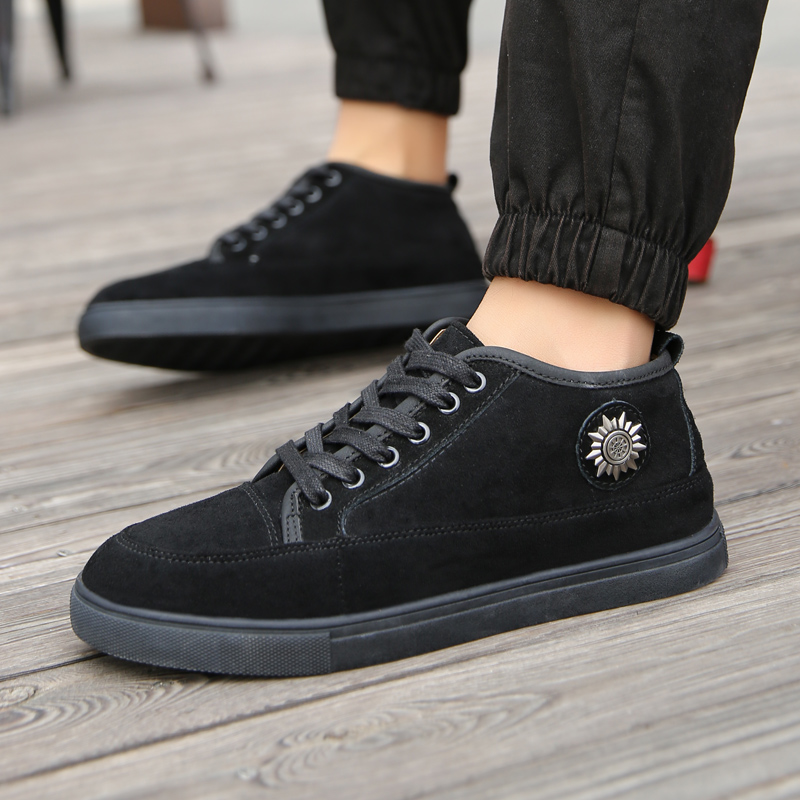 Mens skate shoe london casual good walking shoe famous casual shoe at low price buy online suede shoes(China (Mainland))