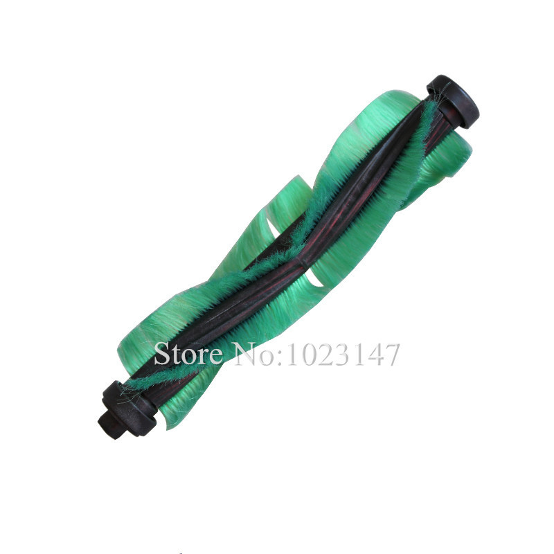 Free Shipping to Europe ! Replacement main brush Agitator Brush for Ecovacs Deebot 810 820 830 8 series Vacuum cleaners