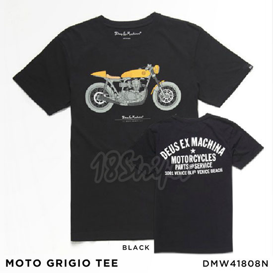 FREE SHIPPING True DEUS-EX-MACHINA G50 TEE MOTORCYCLES GILDAN toddlers youth tees gift present MANY colors(China (Mainland))