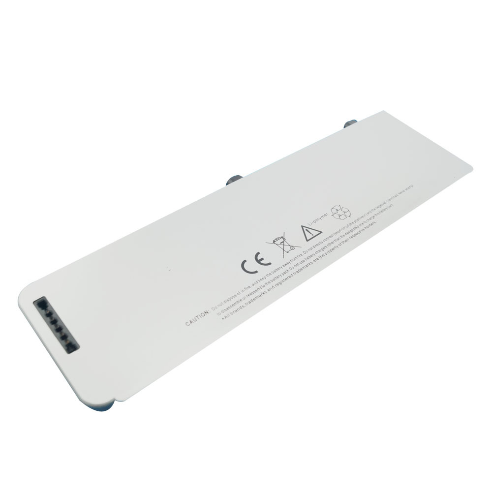 """New Replacement Laptop Battery For Apple MacBook Pro 15"""" A1281 A1286, fit MB772, MB772*/A, MB772J/A, MB772LL/A(China (Mainland))"""