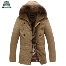 Overall jacket online shopping-the world largest overall jacket